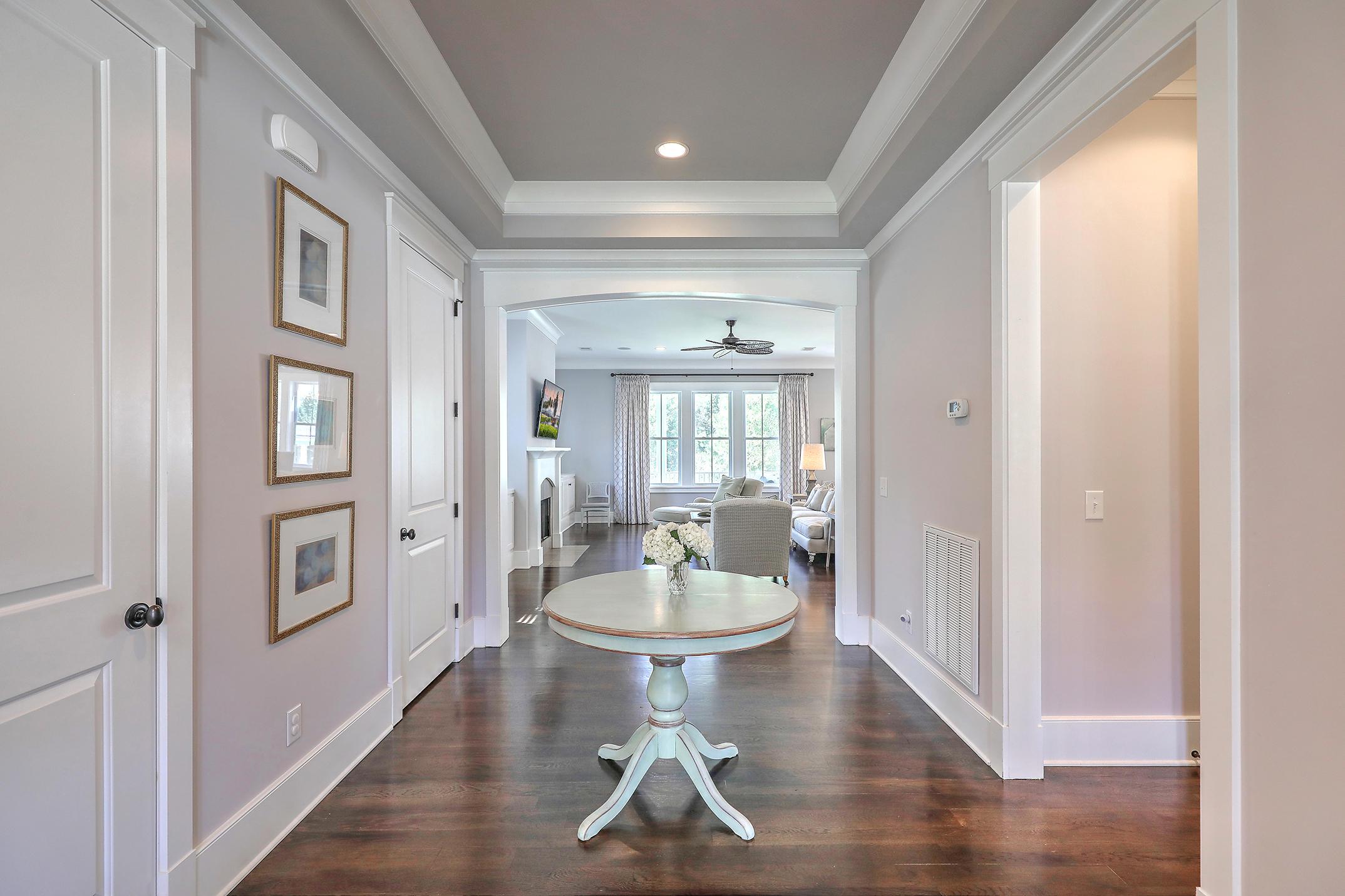 Carolina Park Homes For Sale - 3683 Codorus, Mount Pleasant, SC - 5