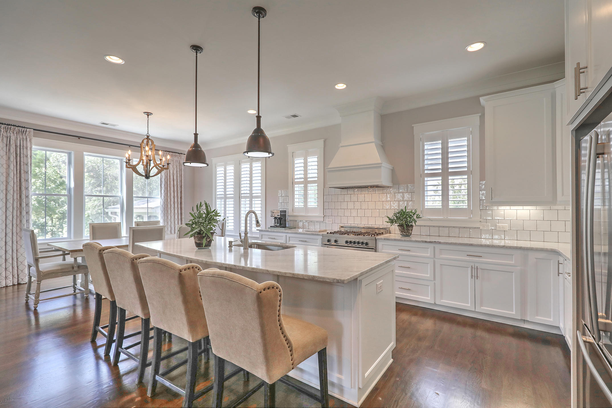 Carolina Park Homes For Sale - 3683 Codorus, Mount Pleasant, SC - 11