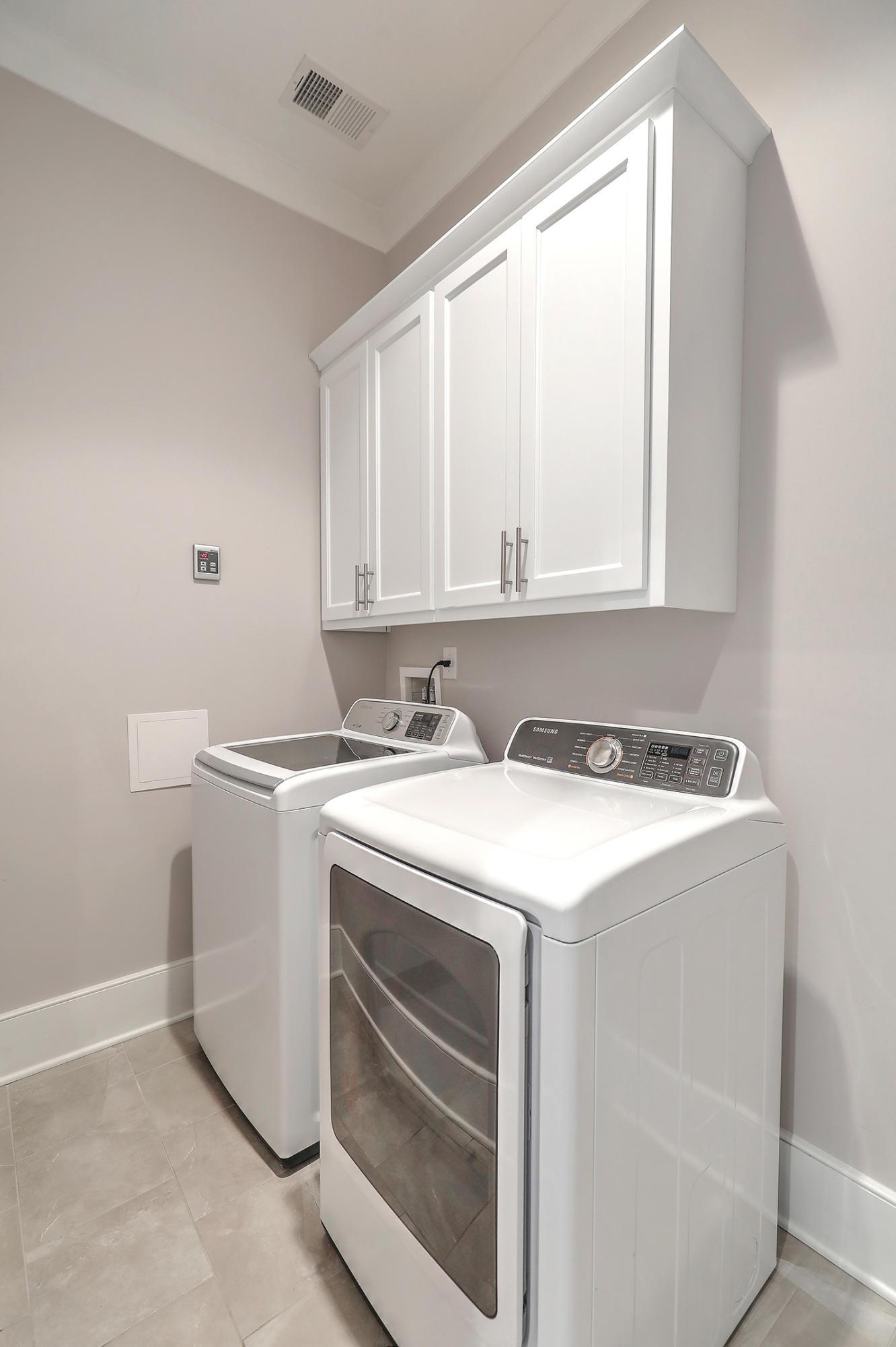 Carolina Park Homes For Sale - 3683 Codorus, Mount Pleasant, SC - 36
