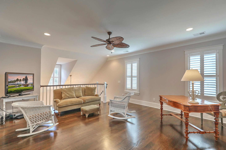 Carolina Park Homes For Sale - 3683 Codorus, Mount Pleasant, SC - 33