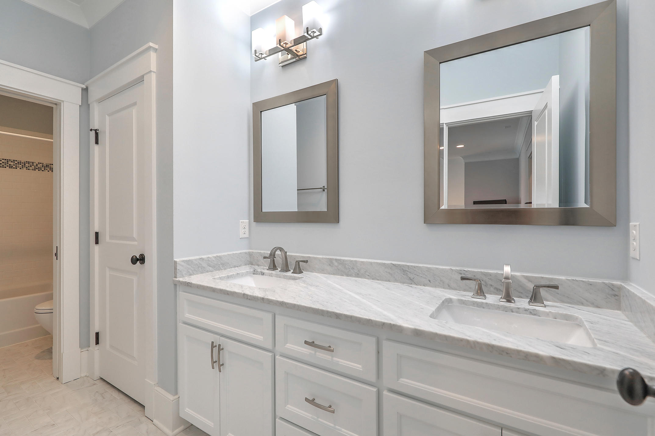 Carolina Park Homes For Sale - 3683 Codorus, Mount Pleasant, SC - 32