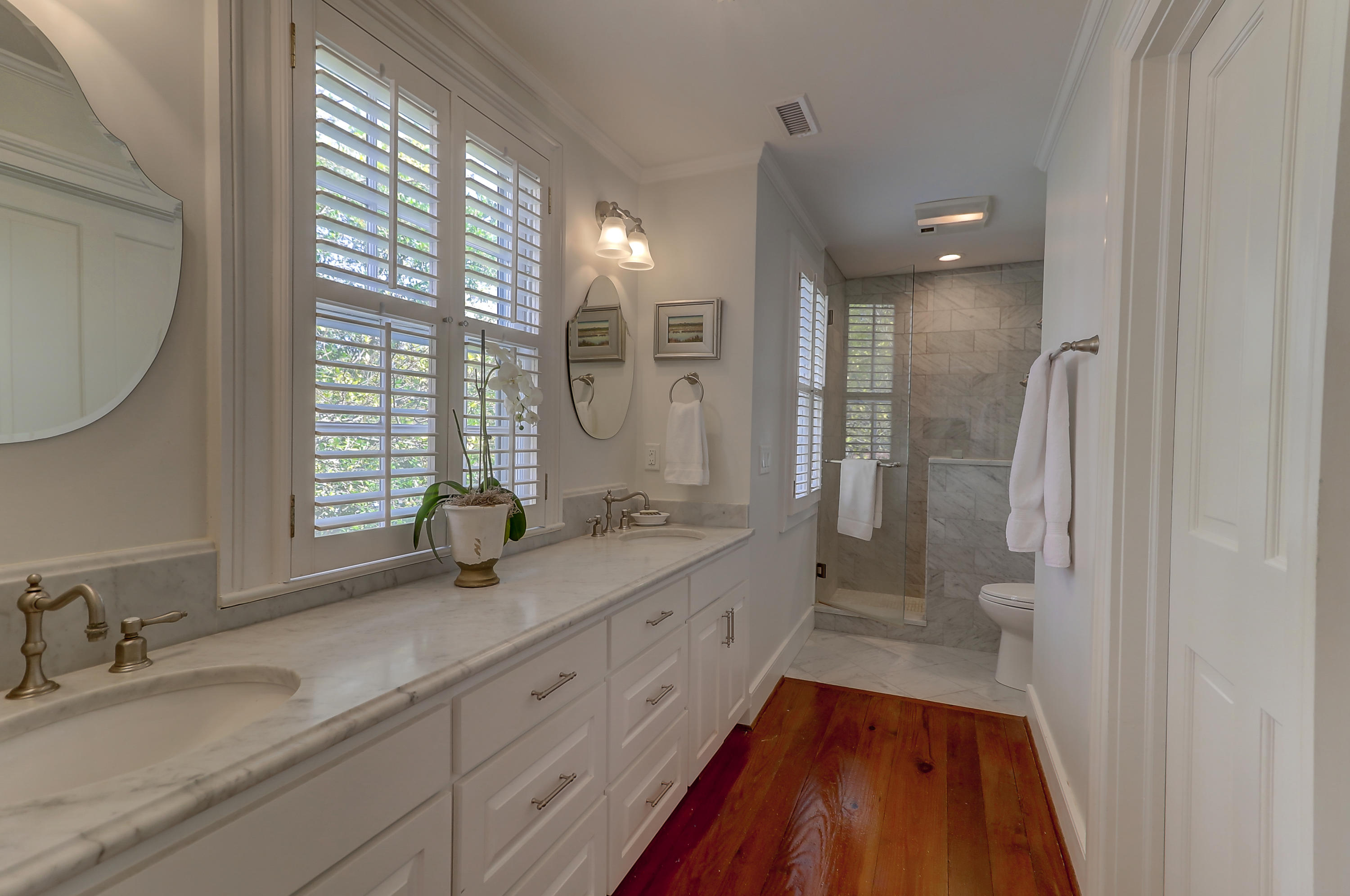 Old Village Homes For Sale - 409 Church, Mount Pleasant, SC - 27