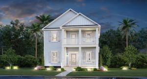 Home for Sale Bryson Lane, Carolina Park, Mt. Pleasant, SC
