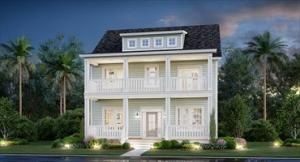 Home for Sale Maidstone Drive, Carolina Park, Mt. Pleasant, SC