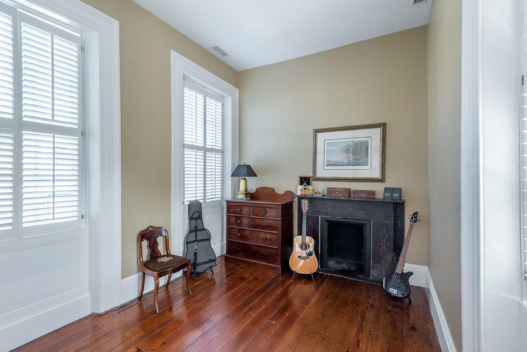 South of Broad Homes For Sale - 48&48 1/2 South Battery, Charleston, SC - 49
