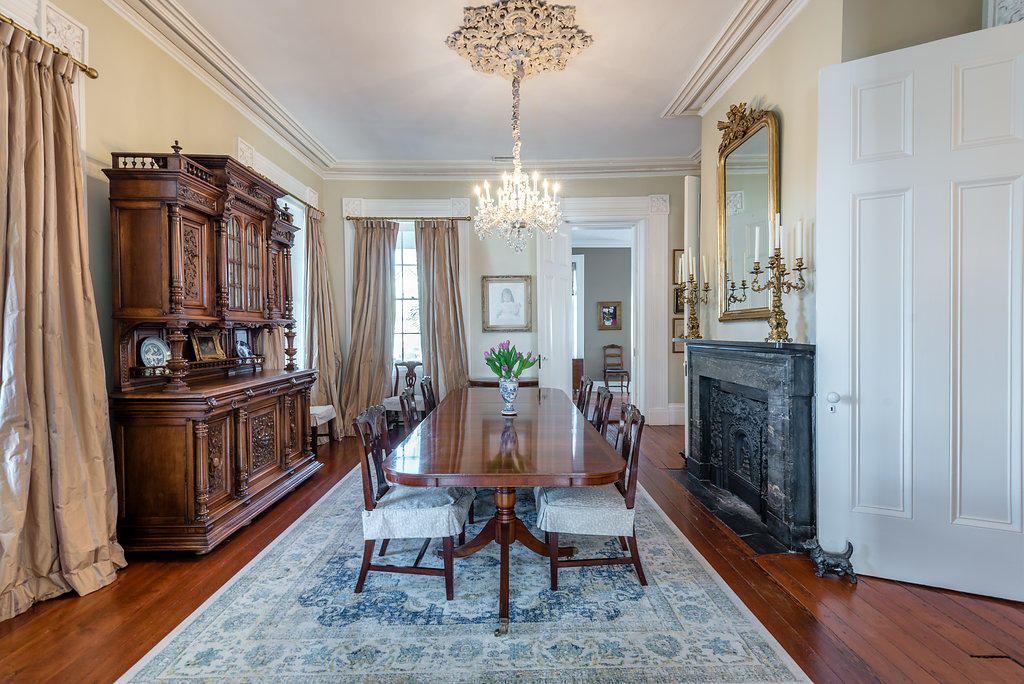 South of Broad Homes For Sale - 48&48 1/2 South Battery, Charleston, SC - 87