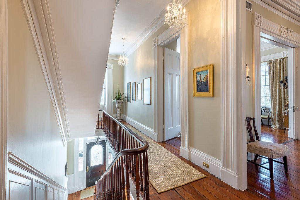 South of Broad Homes For Sale - 48&48 1/2 South Battery, Charleston, SC - 98