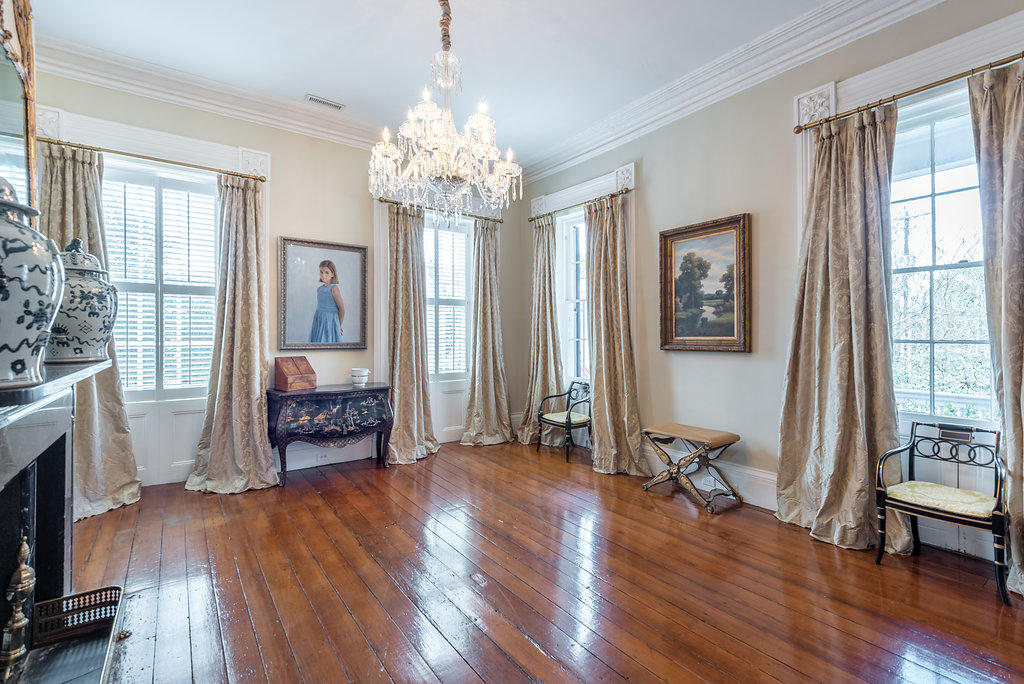 South of Broad Homes For Sale - 48&48 1/2 South Battery, Charleston, SC - 80