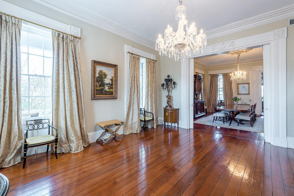 South of Broad Homes For Sale - 48&48 1/2 South Battery, Charleston, SC - 67