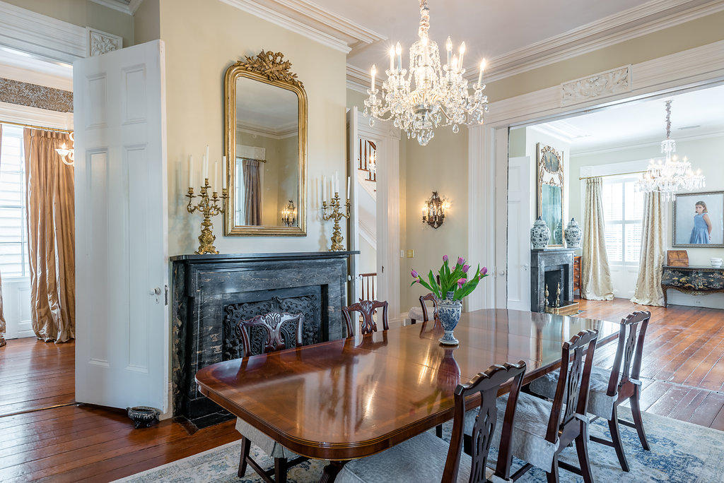 South of Broad Homes For Sale - 48&48 1/2 South Battery, Charleston, SC - 65