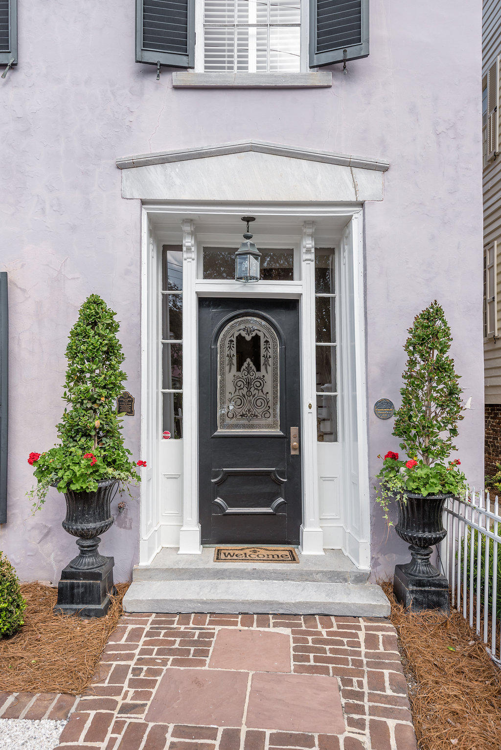 South of Broad Homes For Sale - 48&48 1/2 South Battery, Charleston, SC - 106