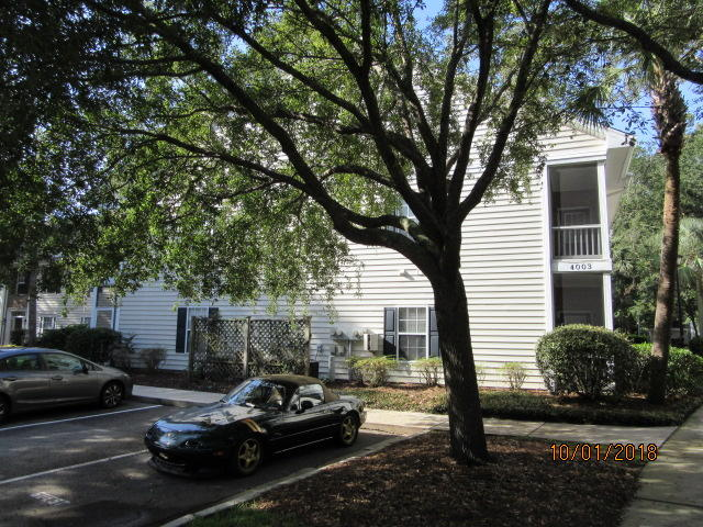 Radcliffe Place Homes For Sale - 4003 Radcliffe Place, Charleston, SC - 0