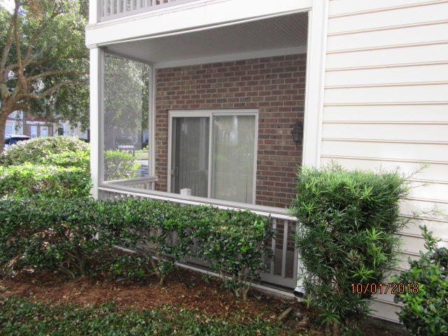 Radcliffe Place Homes For Sale - 4003 Radcliffe Place, Charleston, SC - 1