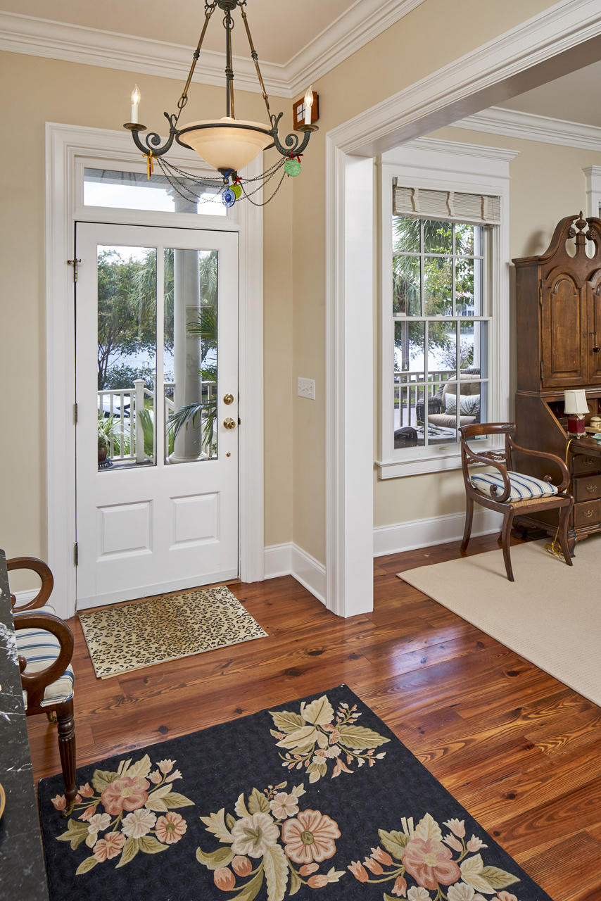 Ion Homes For Sale - 44 Rialto, Mount Pleasant, SC - 30