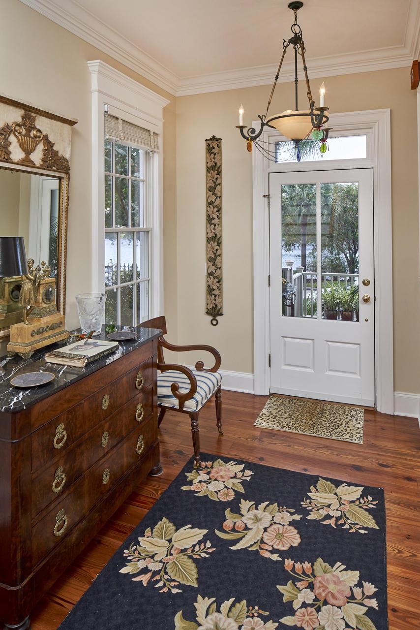 Ion Homes For Sale - 44 Rialto, Mount Pleasant, SC - 27