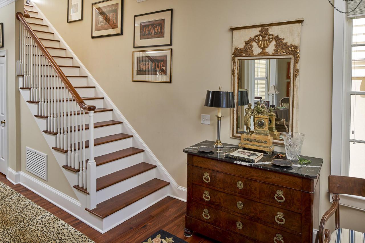 Ion Homes For Sale - 44 Rialto, Mount Pleasant, SC - 25
