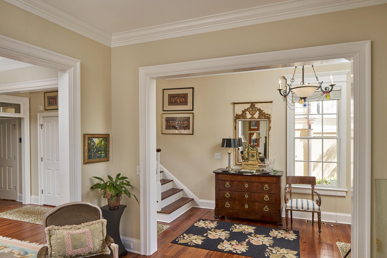 Ion Homes For Sale - 44 Rialto, Mount Pleasant, SC - 26