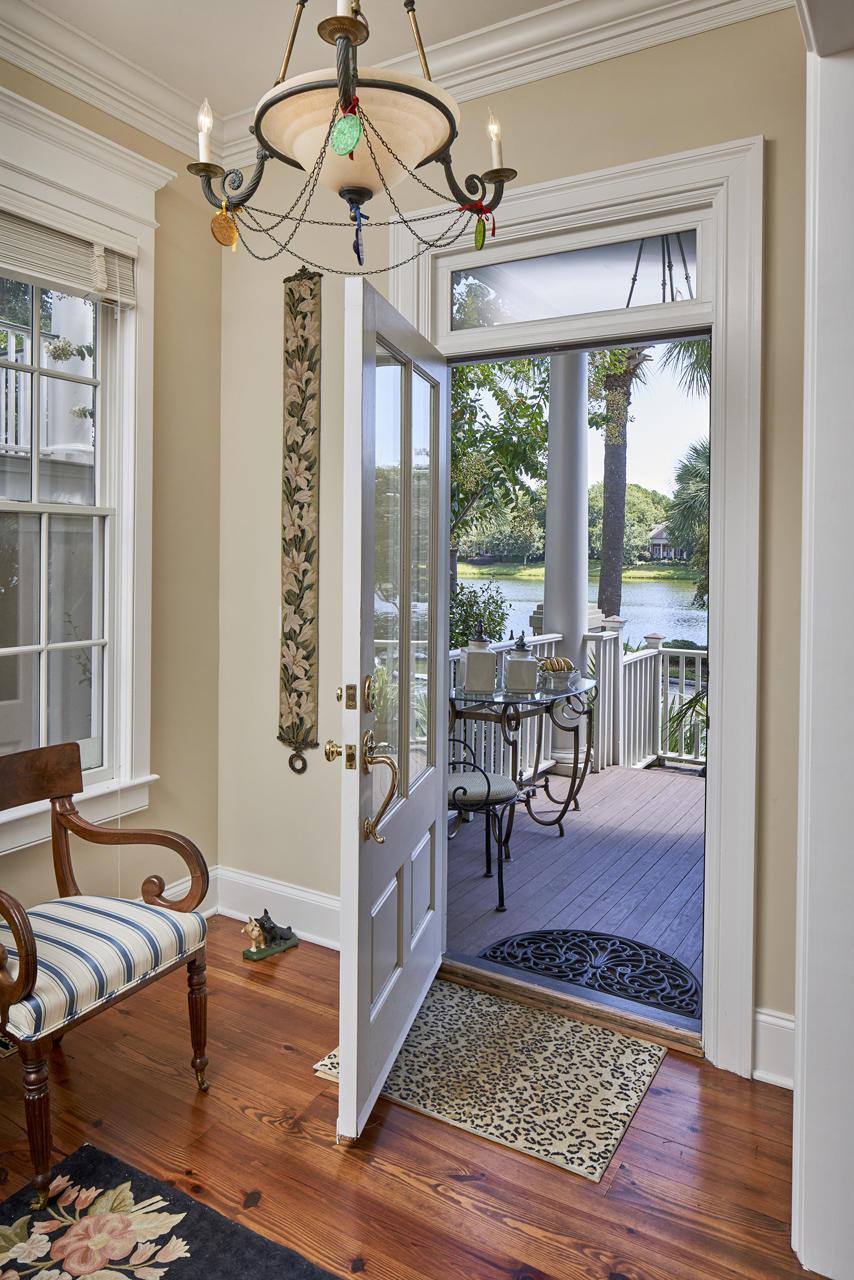 Ion Homes For Sale - 44 Rialto, Mount Pleasant, SC - 18