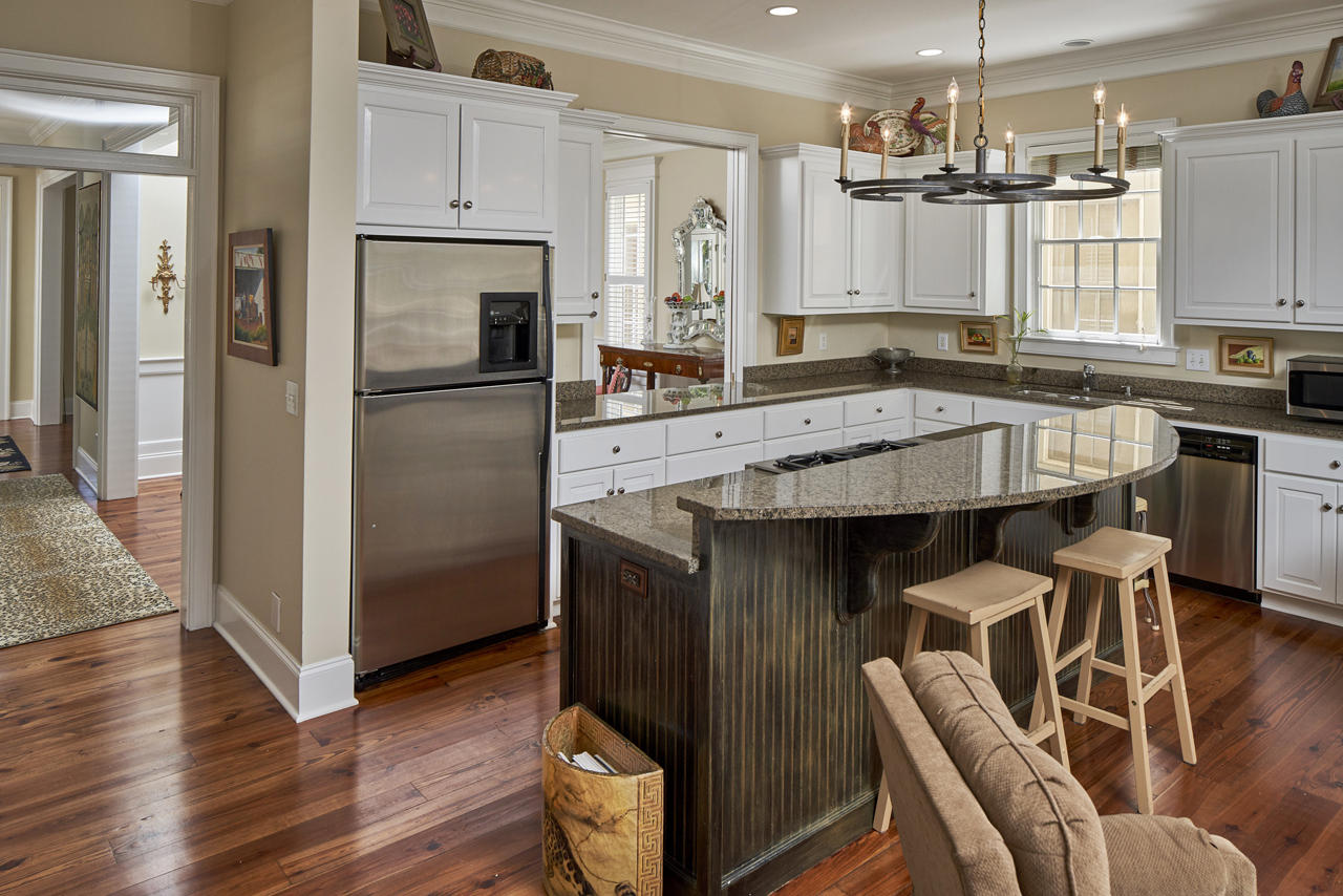Ion Homes For Sale - 44 Rialto, Mount Pleasant, SC - 10