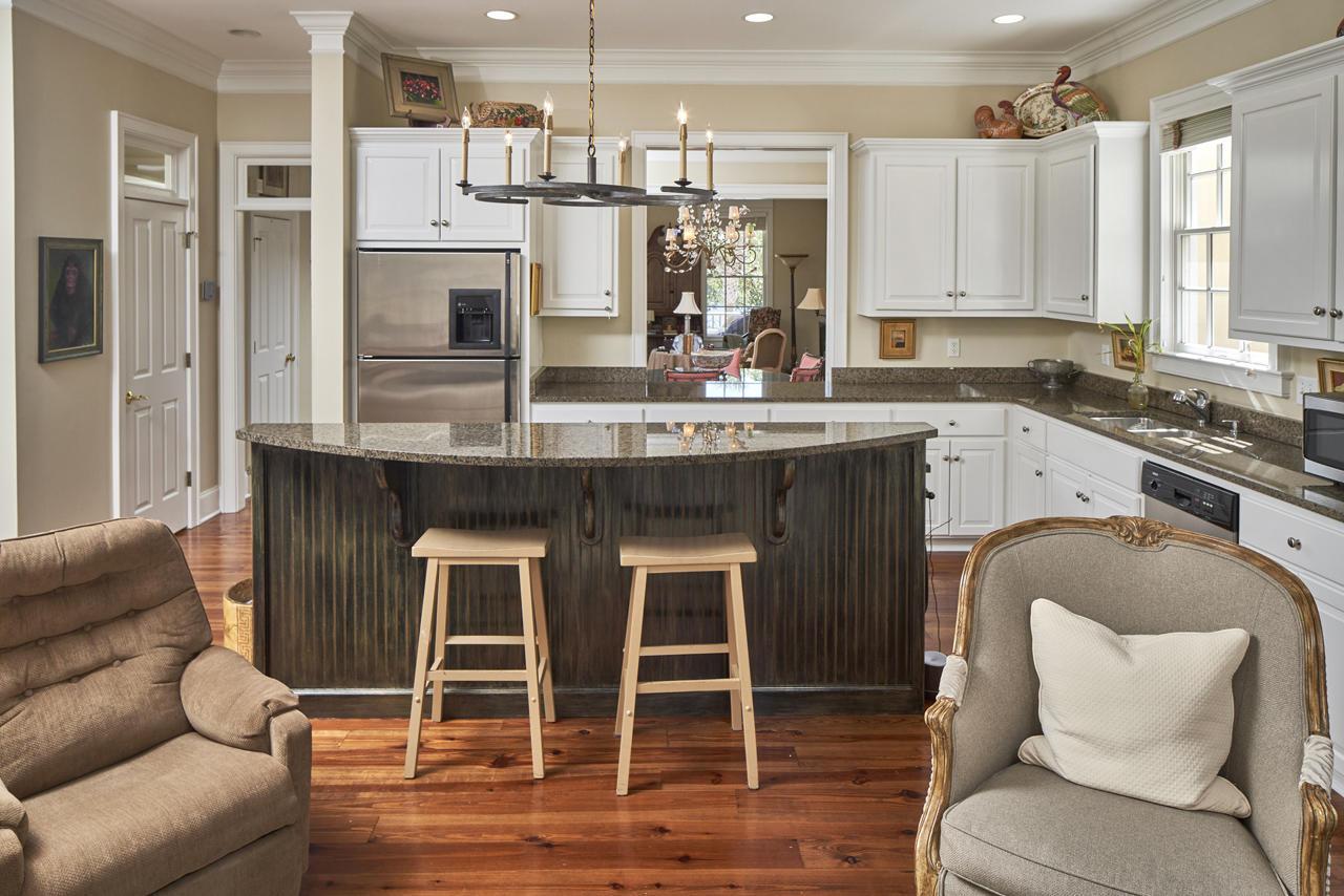 Ion Homes For Sale - 44 Rialto, Mount Pleasant, SC - 8