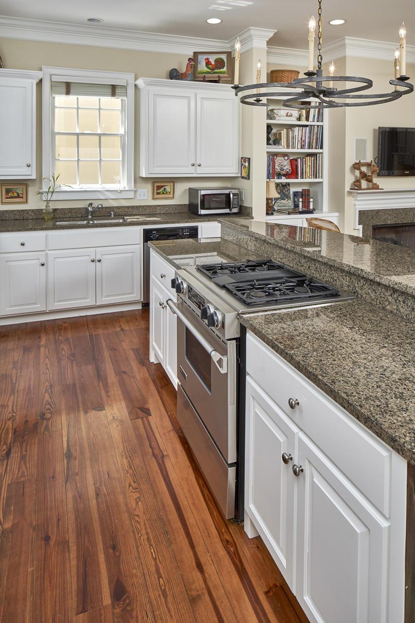Ion Homes For Sale - 44 Rialto, Mount Pleasant, SC - 7