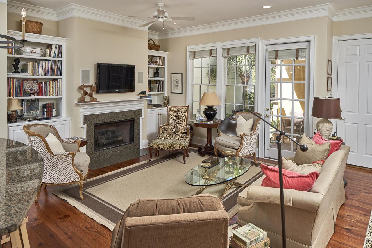 Ion Homes For Sale - 44 Rialto, Mount Pleasant, SC - 6