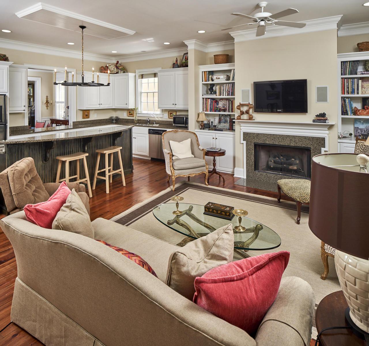 Ion Homes For Sale - 44 Rialto, Mount Pleasant, SC - 5