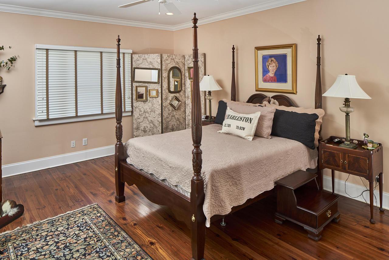 Ion Homes For Sale - 44 Rialto, Mount Pleasant, SC - 19