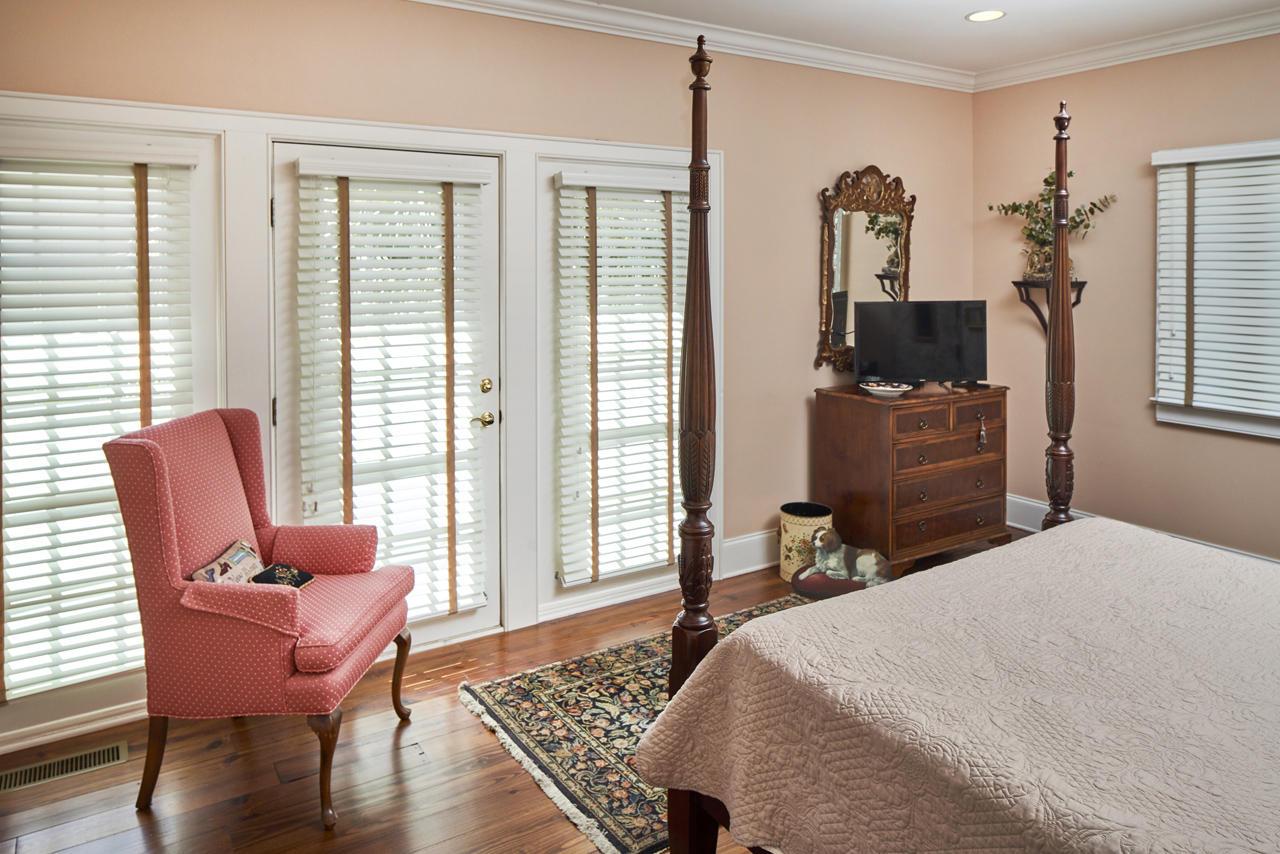 Ion Homes For Sale - 44 Rialto, Mount Pleasant, SC - 35