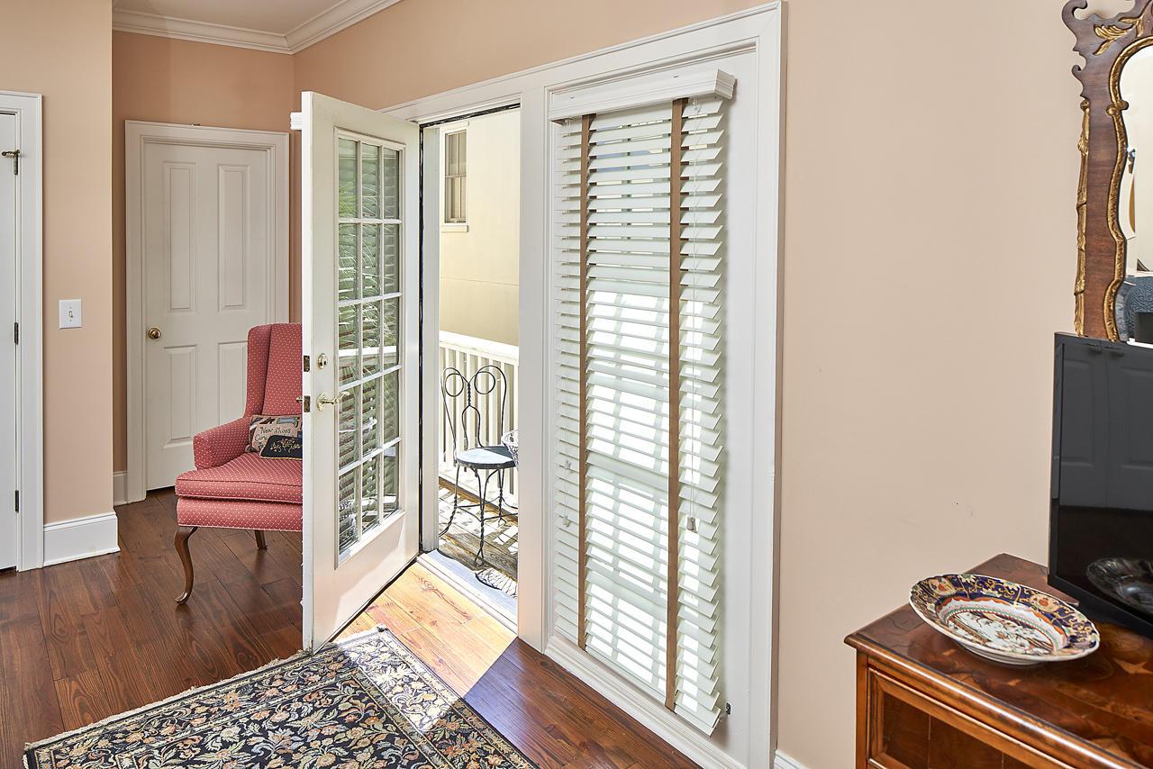 Ion Homes For Sale - 44 Rialto, Mount Pleasant, SC - 34