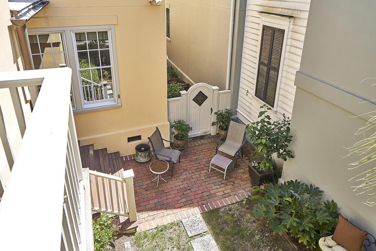 Ion Homes For Sale - 44 Rialto, Mount Pleasant, SC - 33