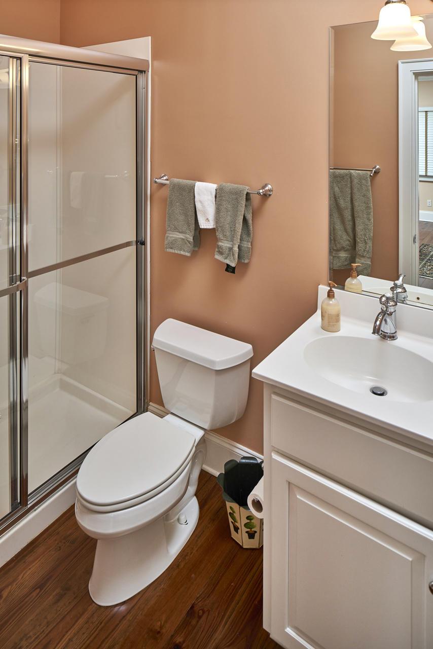 Ion Homes For Sale - 44 Rialto, Mount Pleasant, SC - 28