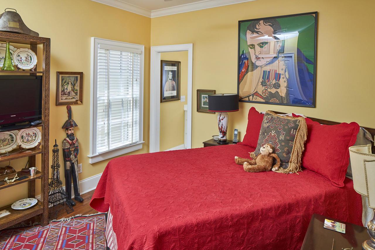 Ion Homes For Sale - 44 Rialto, Mount Pleasant, SC - 45