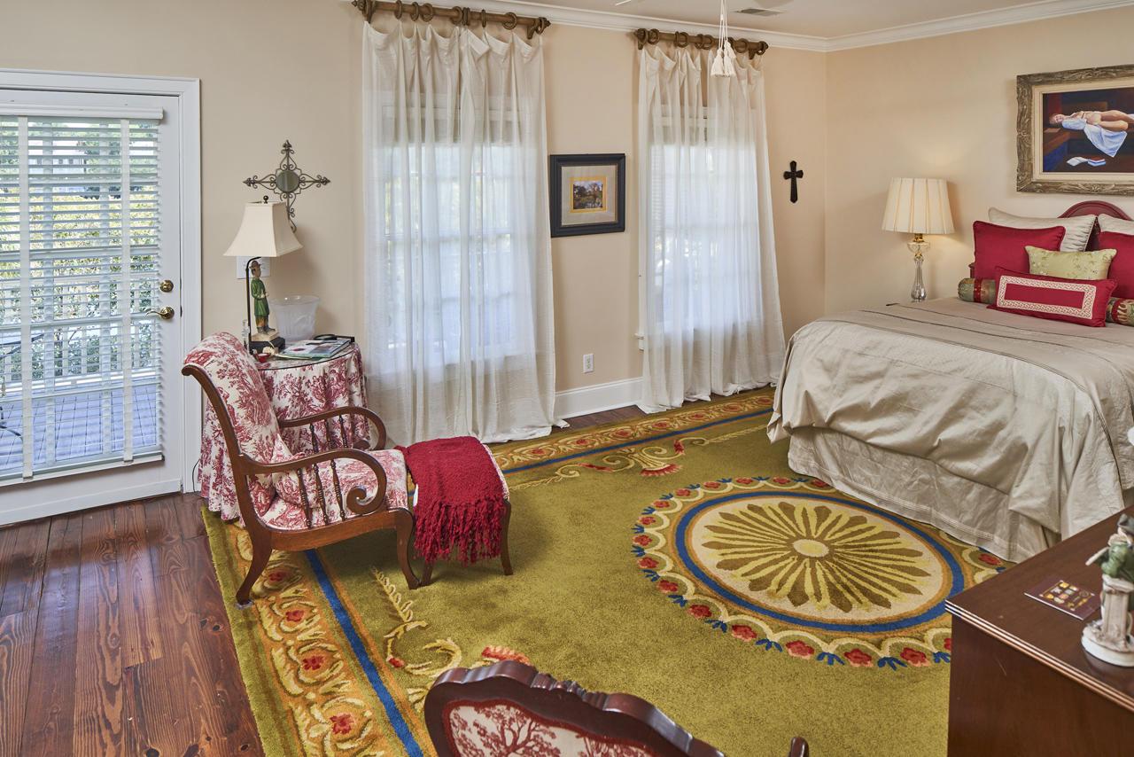 Ion Homes For Sale - 44 Rialto, Mount Pleasant, SC - 42