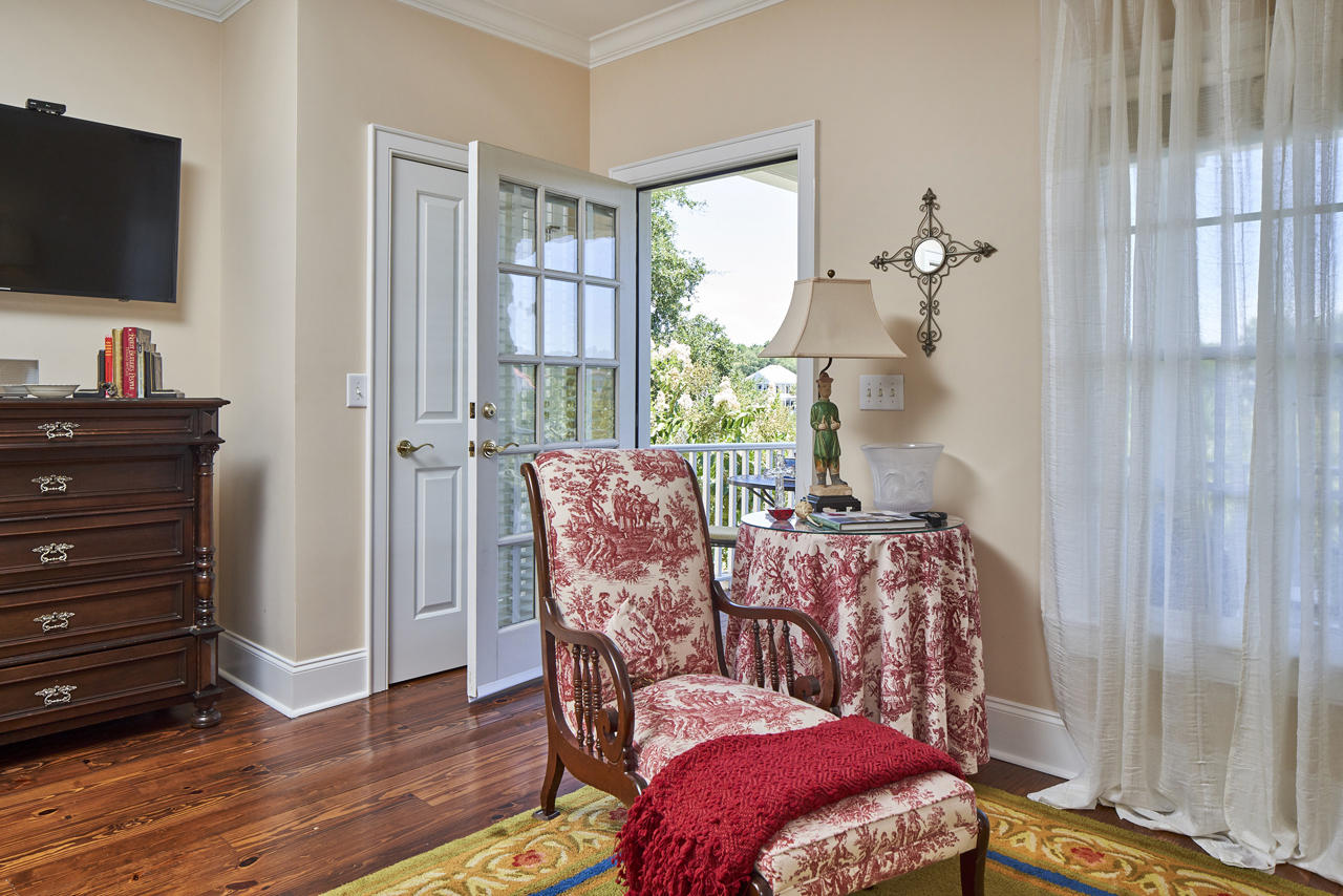 Ion Homes For Sale - 44 Rialto, Mount Pleasant, SC - 43