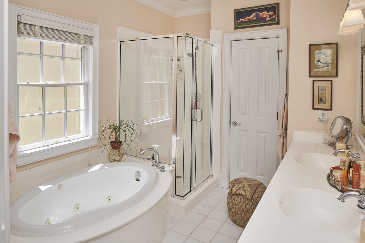Ion Homes For Sale - 44 Rialto, Mount Pleasant, SC - 37