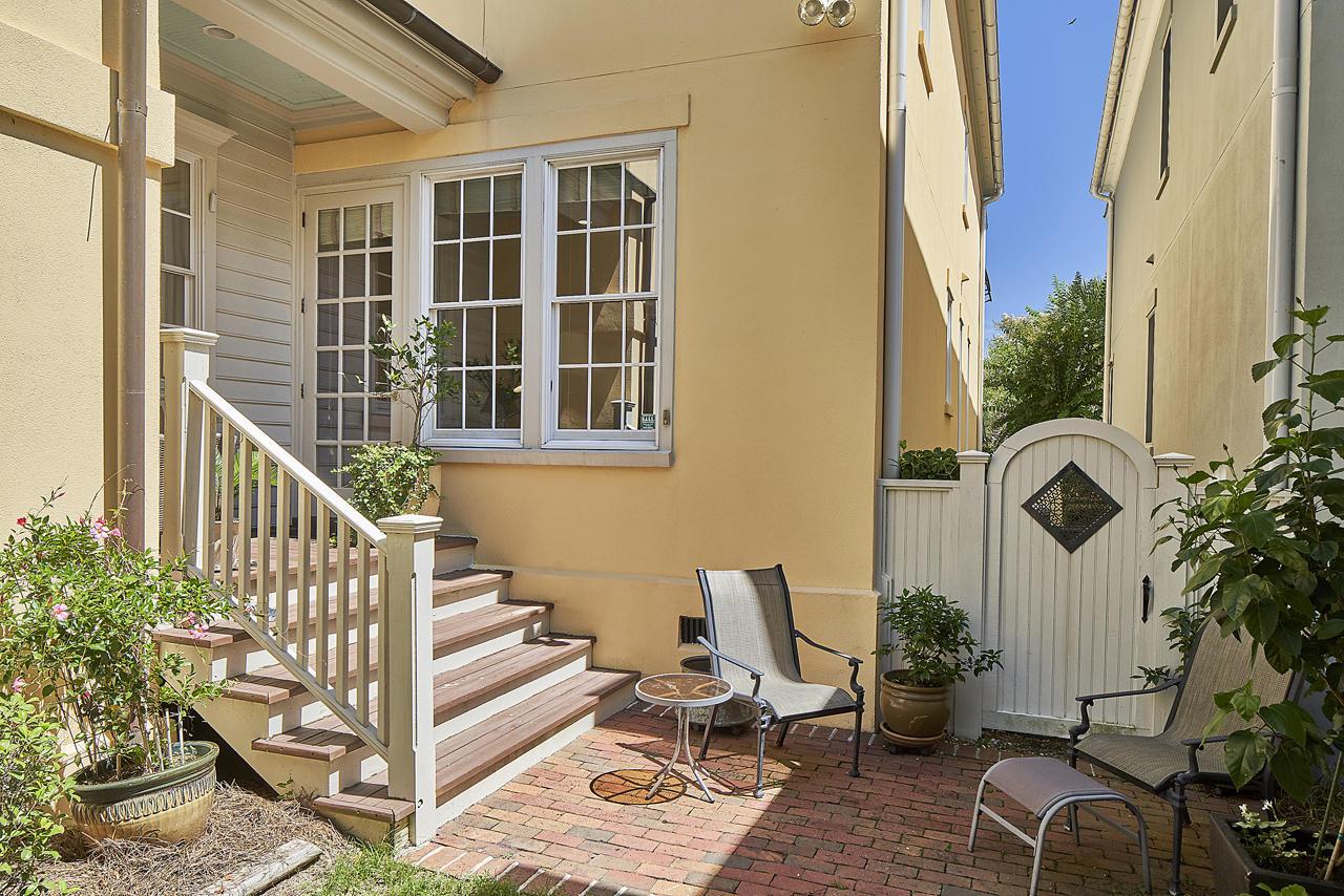 Ion Homes For Sale - 44 Rialto, Mount Pleasant, SC - 16