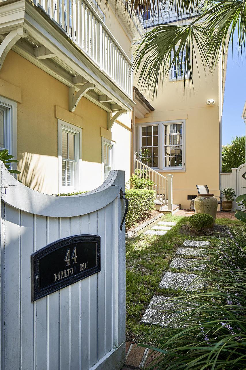 Ion Homes For Sale - 44 Rialto, Mount Pleasant, SC - 17