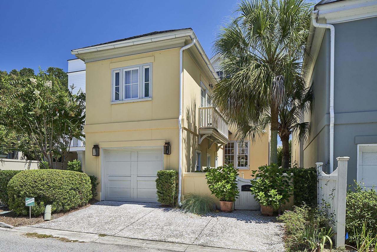 Ion Homes For Sale - 44 Rialto, Mount Pleasant, SC - 12