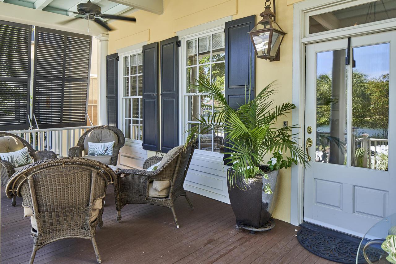 Ion Homes For Sale - 44 Rialto, Mount Pleasant, SC - 0