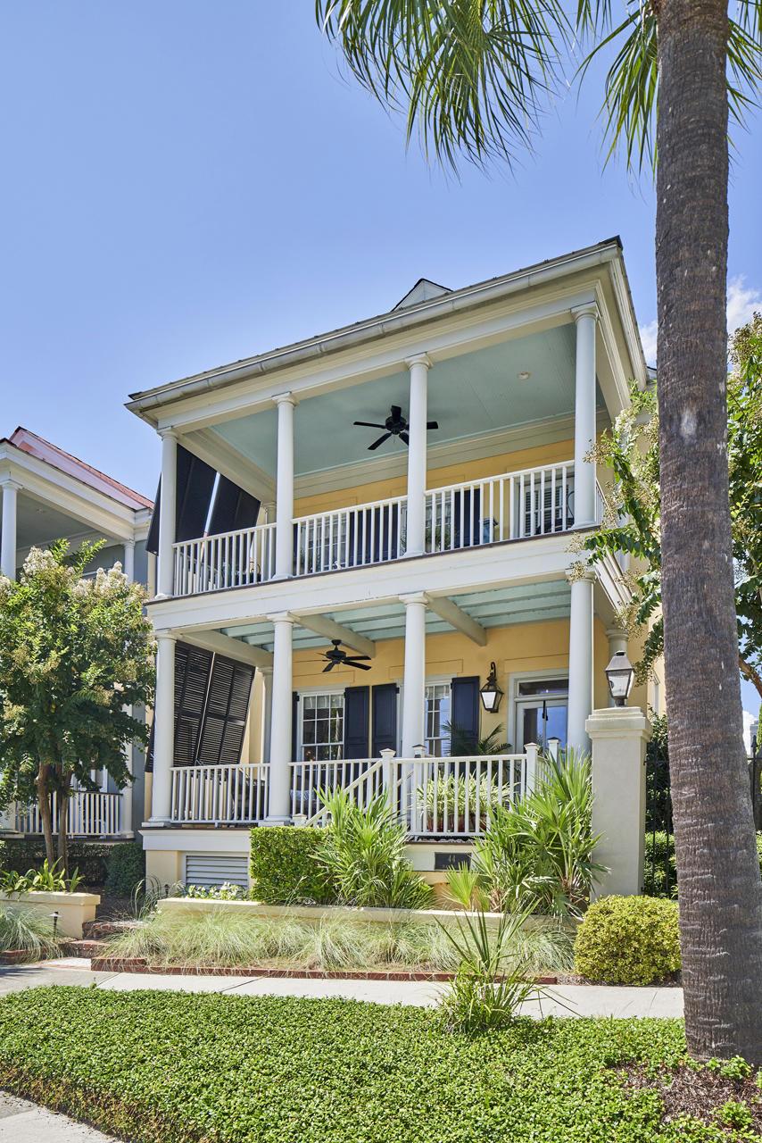 Ion Homes For Sale - 44 Rialto, Mount Pleasant, SC - 2