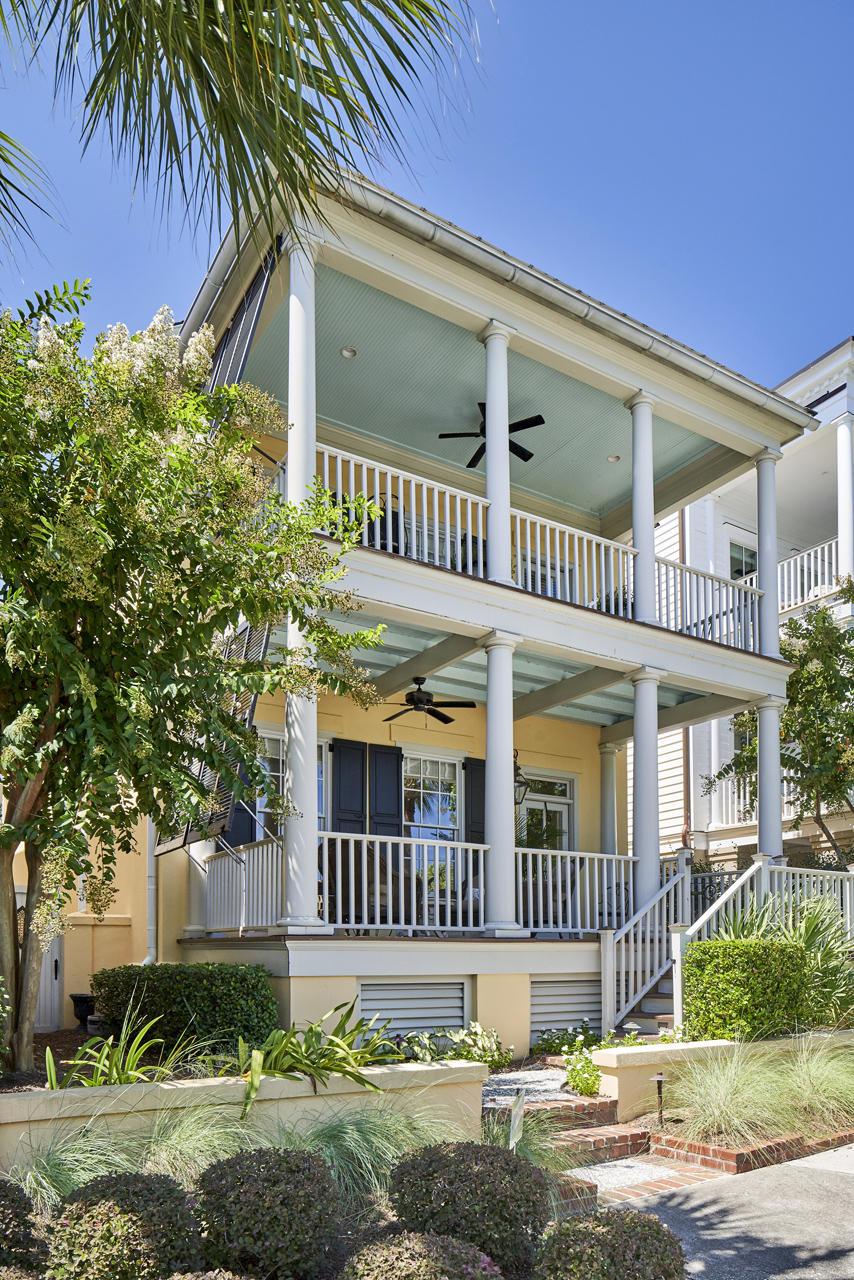 Ion Homes For Sale - 44 Rialto, Mount Pleasant, SC - 11