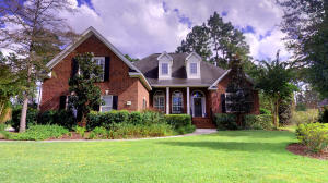Home for Sale Pine Valley Drive, Pine Forest, Summerville, SC