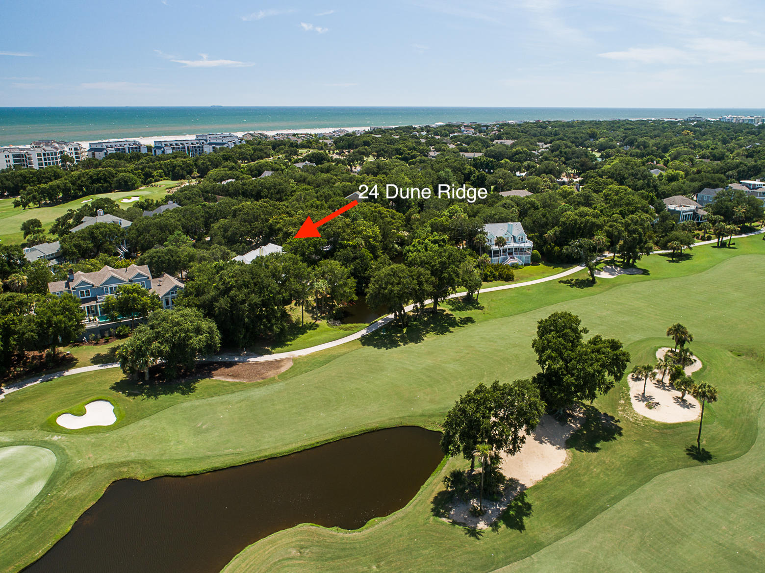 Wild Dunes Homes For Sale - 24 Dune Ridge, Isle of Palms, SC - 39