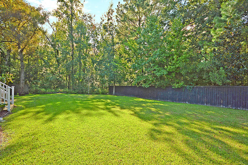 Coosaw Creek Country Club Homes For Sale - 8633 Woodland, North Charleston, SC - 41