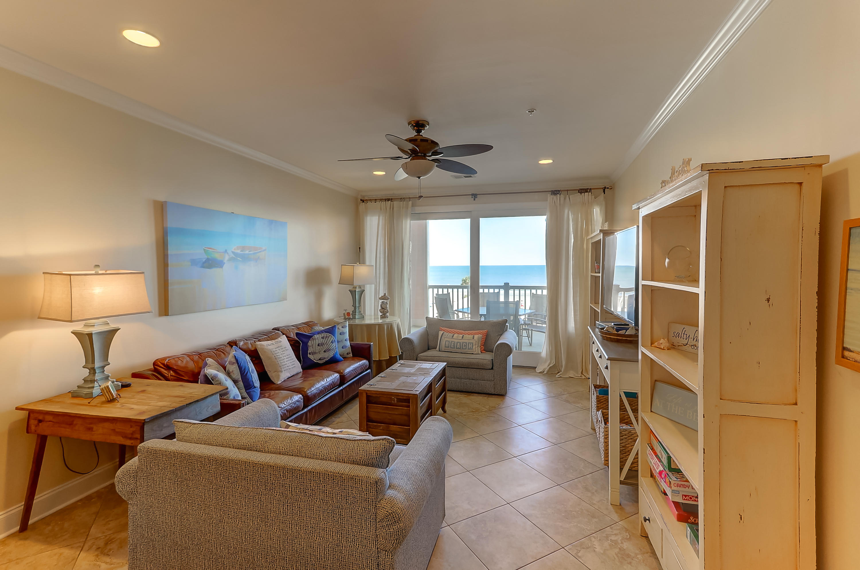 Ocean Pointe Villas Homes For Sale - 214 Arctic, Folly Beach, SC - 23