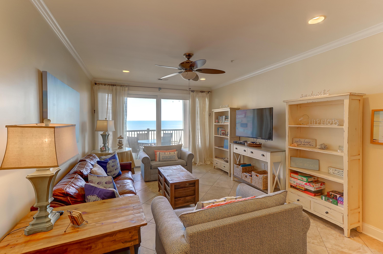 Ocean Pointe Villas Homes For Sale - 214 Arctic, Folly Beach, SC - 32