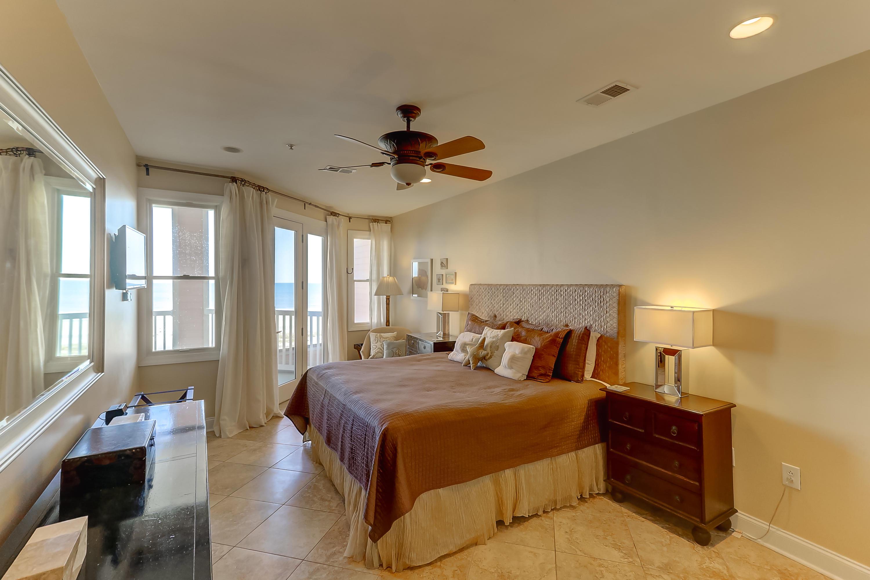 Ocean Pointe Villas Homes For Sale - 214 Arctic, Folly Beach, SC - 24