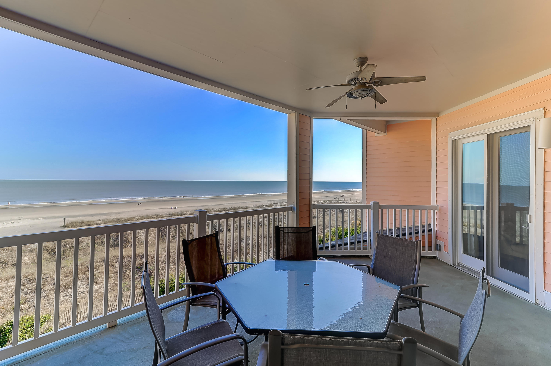 Ocean Pointe Villas Homes For Sale - 214 Arctic, Folly Beach, SC - 26