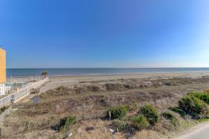 Home for Sale Arctic Avenue, Ocean Pointe Villas, Folly Beach, SC